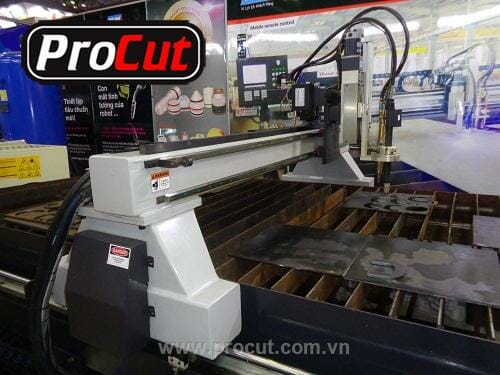 Máy cắt sắt giá rẻ - chất lượng cao