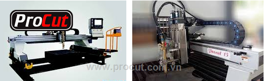 Máy cắt thép hộp khuyến mãi chất lượng cao