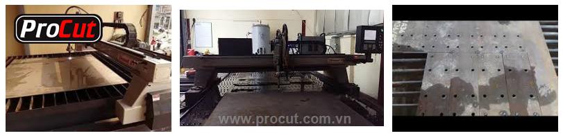 Máy cắt sắt hợp kim | Máy cắt sắt lưỡi hợp kim