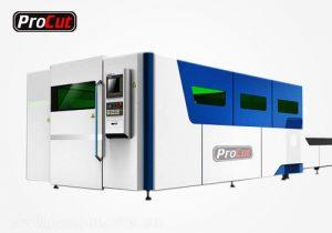 Địa chỉ bán máy cắt Laser CNC